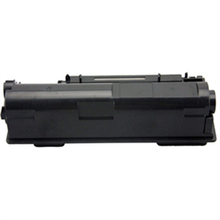 TK310 Kyocera Copier Toner Cartridge cheap printer cartridges toner cartridge suppliers