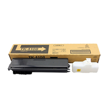 TK4105 Kyocera black ink cartridge cheap printer ink cartridges