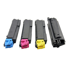 TK580 Kyocera  Copier Toner Cartridge
