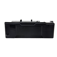 TK60 Kyocera discount ink cartridges replace toner