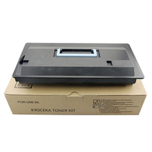 TK715 Kyocera Copier Toner Cartridge printer ink cartridges