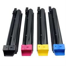 TK895  Kyocera Copier Toner Cartridge color ink cartridge