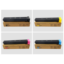 XP TN711 Copier Toner Cartridge generic ink cartridges
