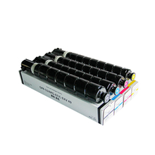 G-67 printer toner cartridge printer ink cartridges