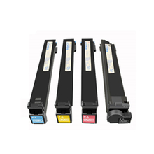 TN214 printer toner cartridge printer ink cartridges