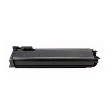 MX500  Copier Toner Cartridge printer ink cartridges