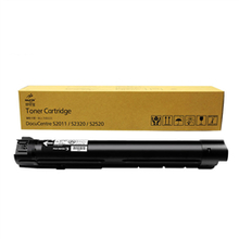 S2011  printer toner cartridge Copier Toner Cartridge