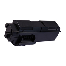 TK1170 printer toner cartridge Copier Toner Cartridge