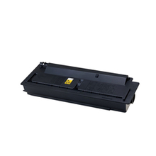 TK6115  printer toner cartridge printer ink cartridges