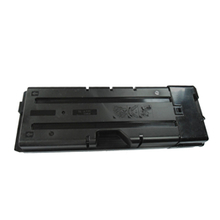 TK6705  printer toner cartridge printer ink cartridges
