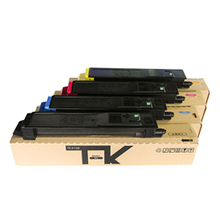 TK8115  Copier Toner Cartridge printer ink cartridges