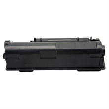 TK312  Copier Toner Cartridge printer ink cartridges