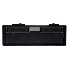 TK 112  Copier Toner Cartridge printer ink cartridges