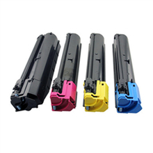 TK 8309  Copier Toner Cartridge printer ink cartridges