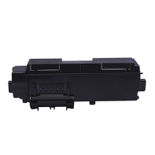TK1152  Copier Toner Cartridge printer ink cartridges