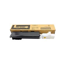 TK4105Copier Toner Cartridge printer ink cartridges