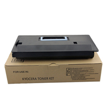 TK 729  Copier Toner Cartridge printer ink cartridges