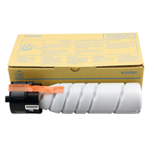 TN117 Copier Toner Cartridge printer ink cartridges