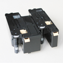 D1250  copier toner cartridge  For Dell-1250C
