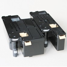 C1660  Toner Cartridge For Dell  C1660W
