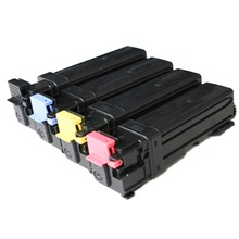 Hot Sale Copier Toner Cartridge X6500