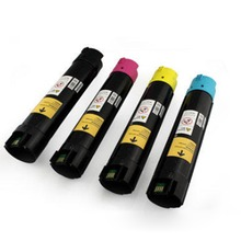 Sales Copier Toner Cartridge 5765