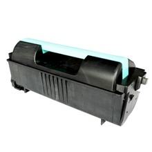 Copier Toner Cartridge For Xerox Phaser P4600