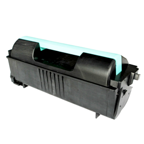 Good Price Copier Toner Cartridge  6555