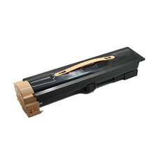 High Quality Copier Toner Cartridge 5325