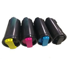 China Supplier Copier Toner Cartridge C500