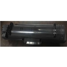 Wholesale Copier Toner Cartridge 3371
