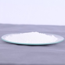 titanium dioxide tio2  aluminum powder for sale