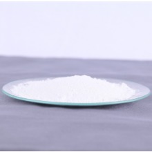 Good dispersion rutile titanium dioxide powder manufacturers