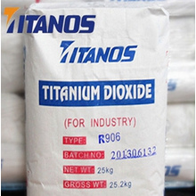 manufacture industry grade titanium dioxide for Beam Splitt