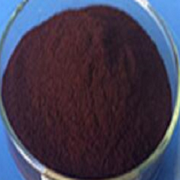 Canthaxanthin 10%