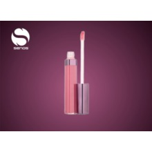 Senos Cosmetics High Quality Factory Direct Private Label High Permanent Lip Gloss