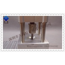 paper bag making machine manufacturers rectangle paper punch