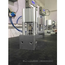 butterfly punching machine machinery manufacturers
