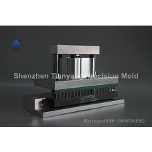punching machine of different shapes best rated vacuum sealer