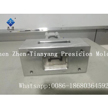 custom made hole punch paper bag making machine manufacturers