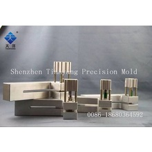 butterfly paper punch extra large commercial vacuum packaging machine