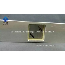 butterfly paper punch sale commercial vacuum packaging machine