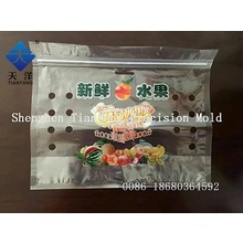 Multi hole machinery manufacturers pneumatic hole punch