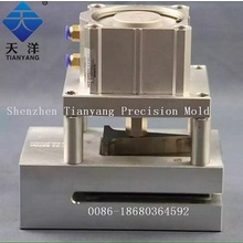 triangle hole punch packaging manufacturers