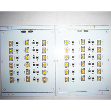 PCBA for SMD LEDs and Lighting Products