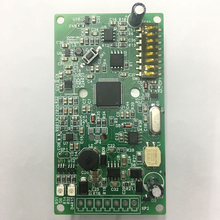 Professional smd led pcb for lift control products