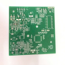 Services for customized Multi-layer PCB and PCB Prototypes
