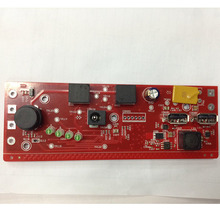 PCB assebly for Portable Power Supply and power bank PCBA