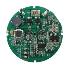Different Shaped PCB, Multilayer PCB