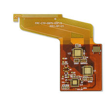 Instant Quote Rigid Flex Pcb Full Range Of Printed Circuit Board Capabilities